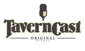 Taverncast
